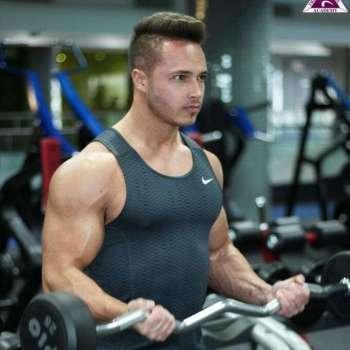Trifocus Fitness Academy - resistance training