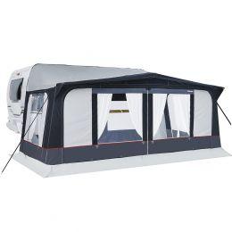 trigano camping