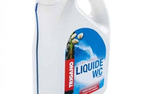 Chemisch Toilet Vloeistof : Vloeistof voor chemisch toilet » beste huisdecoratie huisdecoratie