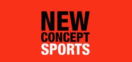 New Concept Sports (NCS)