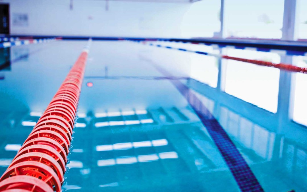 Fermeture immédiate piscine Pâquis-Centre