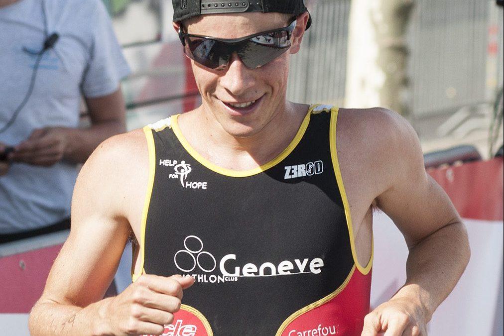 Résultats Latour Genève Triathlon