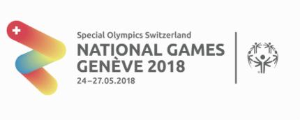 Jeux Nationaux Genève 2018: recherche de bénévoles