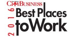 2016_best_places_to_work