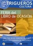 FeriaLIBRO1