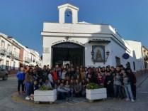 Visita IES Palos50