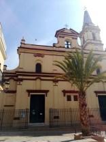 parroquia4