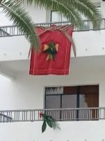 balcón 4