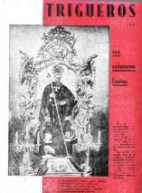 revistas del santo 3
