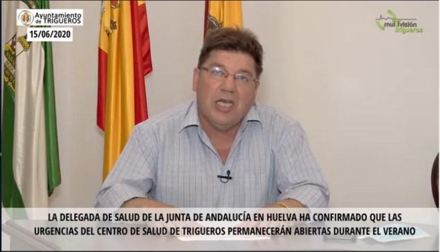 alcalde trigueros