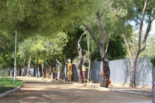 parque el pacifico1
