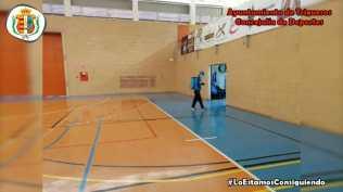 reapertura deportes5