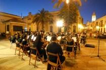 concierto verano2