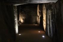 dolmen de soto 2