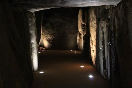 Dolmen de Soto de Trigueros4