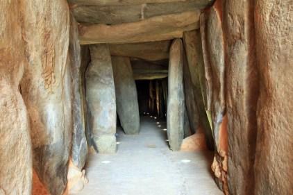 dolmen de soto3