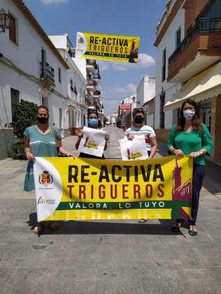 reactiva2