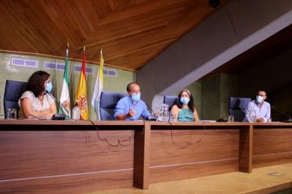 C EDUCATIVA 09