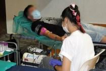 donación de sangre3