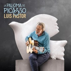luis pastor1
