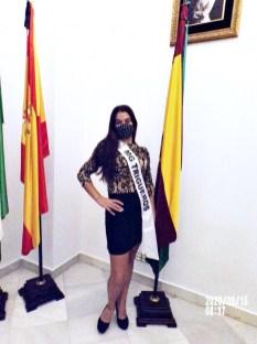 DESSIRÉE MIS GRAND TRIGUEROS 3
