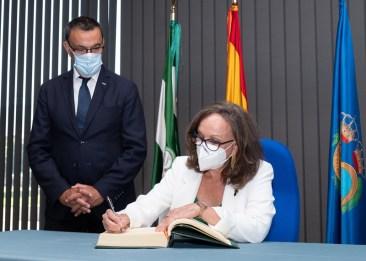 firma diputación1