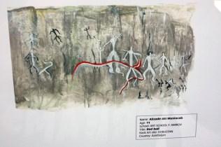 exposición rupestre17