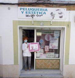 Don-Juan-en-Trigueros13-e1604513048542