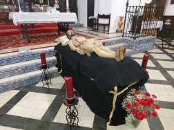 Hdad del Santo Entierro3