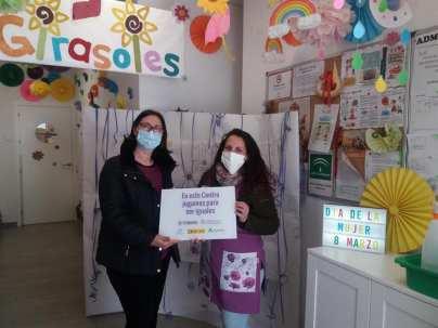 IGUALDAD EN CENTROS EDUCATIVOS TRIGUEROS3