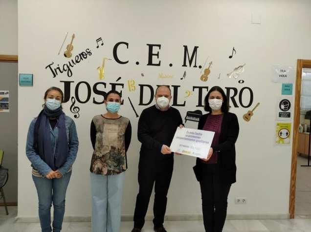 IGUALDAD EN CENTROS EDUCATIVOS TRIGUEROS6