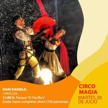 Teatro julio 21_page-0004