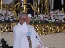 La Virgen del Carmen8