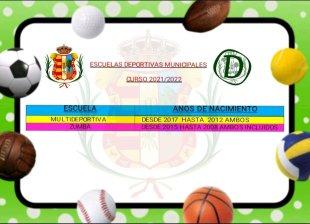 escuelas deportivas2