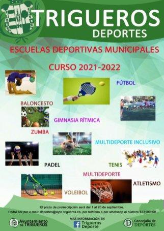 escuelas deportivas3
