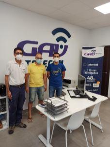 trigueros fs Gav telecom_5