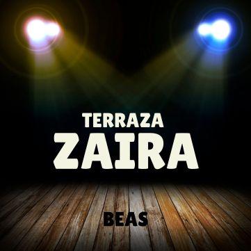 terraza Zaira