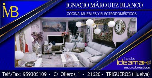 muebles ignacio 1