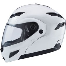 gmax helmet review