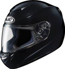 hcj helmet review