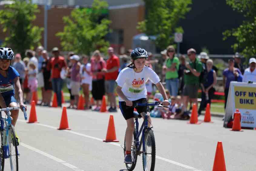 2016-06-26   2016 SunRype TRi KiDS Triathlon Series Edmonton