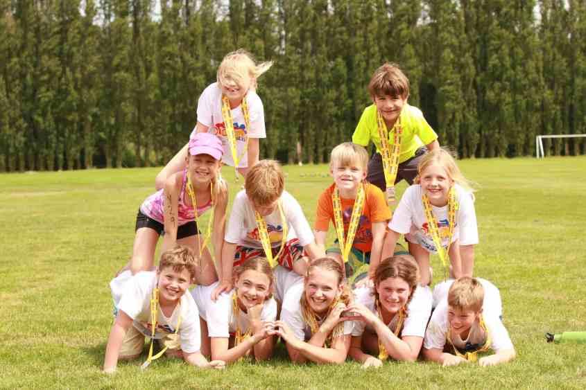 2015-05-31   2015 TRiKiDS Burnaby
