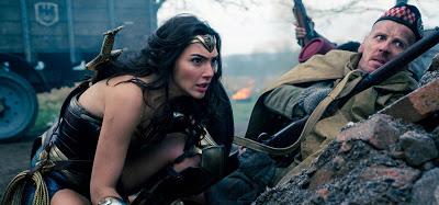 Φεμινισμός, σαδομαζοχισμός, σιωνισμός, αντισημιτισμός και Wonder Woman (ναι, όλα αυτά) - Εικόνα22