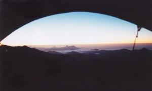 00-amanhecer