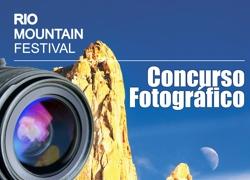 Aberta Inscrições para o Concurso Fotográfico Montanhas do Mundo