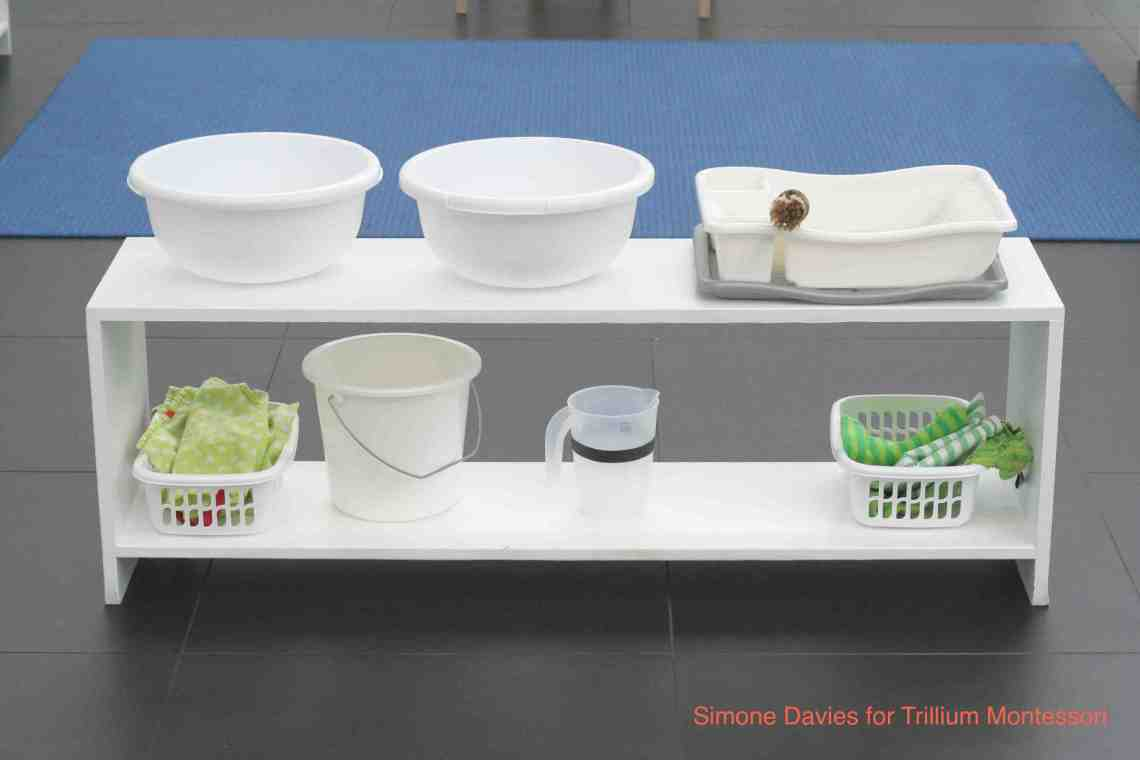 Image Result For Play Kitchen Sets