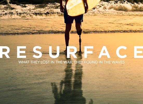 RESURFACE 2017 Suuurrff