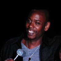 Dave Chappelle returns to Hartford after last year's walk off