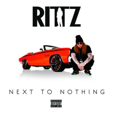 Rittz (ft. Yelawolf & Shawty Fatt) - Profit (Audio)
