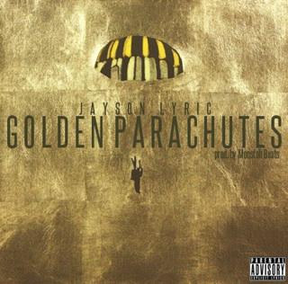 golden-parachutes_artwork